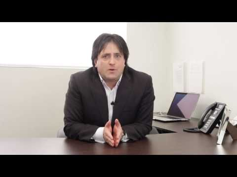 CEO's Inner Circle #3 - Finding Good Tenants. - YouTube