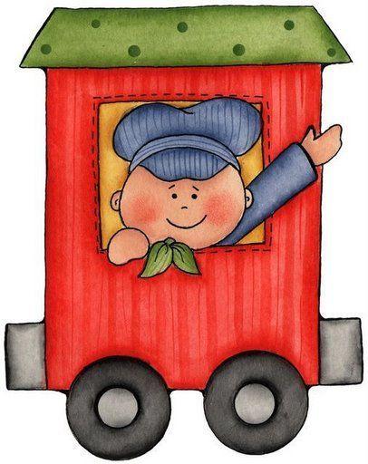 Baby Train - Babies & kids - Picasa Web Albums