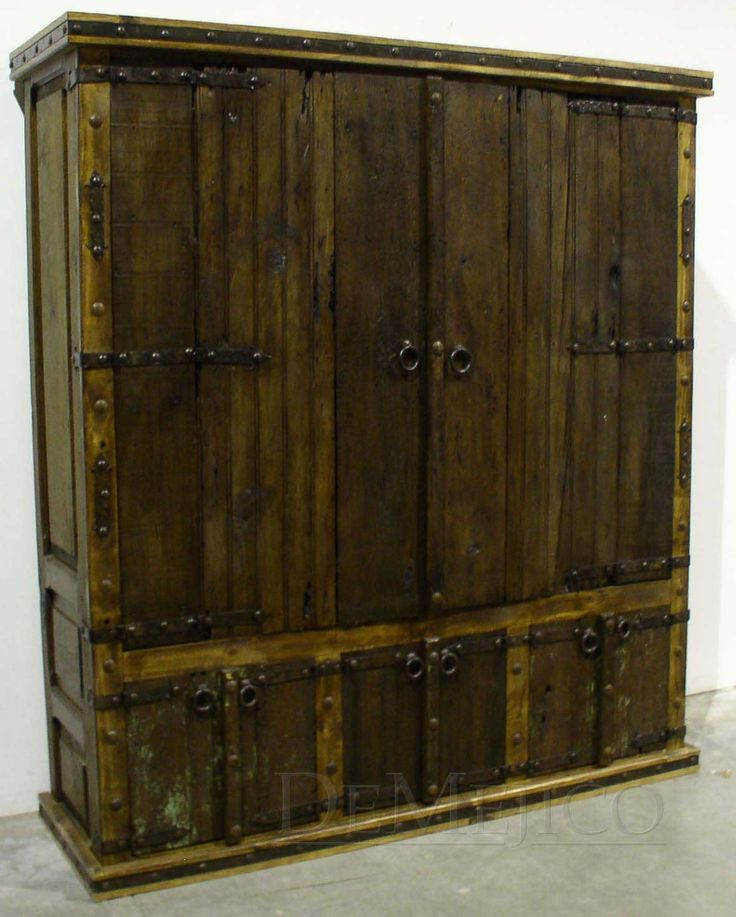 Kitchen Cabinet Tv Cabinet Wordrobe Malaysia: 25 Best Images About Pantry On Pinterest