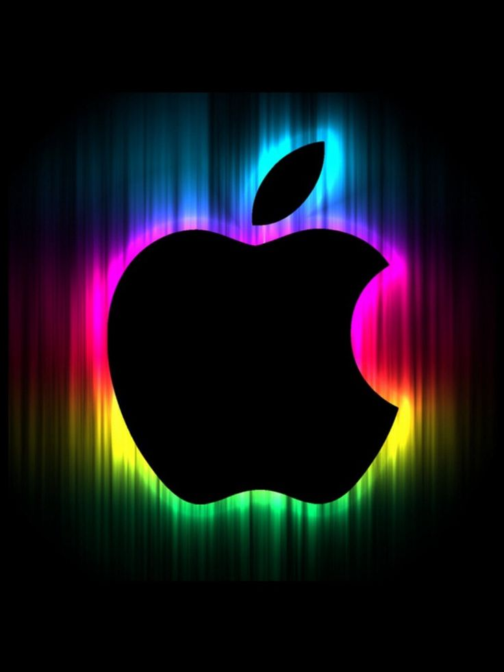 Awesome apple sign. Apple logo wallpaper, Apple logo