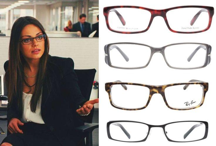 okulary - twarz okragla