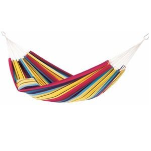 amazonas barbados rainbow family garden hammock 88 best garden hammocks images on pinterest   garden hammock      rh   pinterest