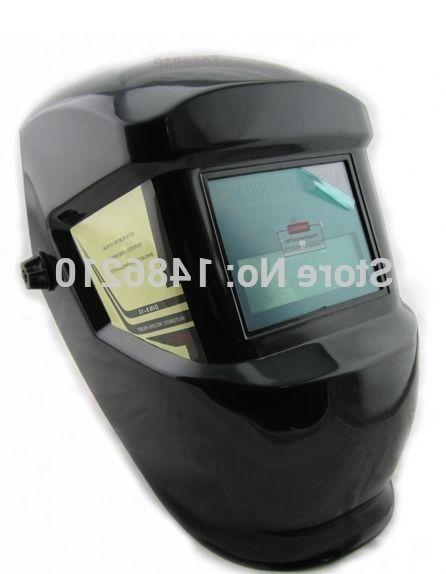 31.34$  Buy now - http://alish1.worldwells.pw/go.php?t=32223016581 - welder machine plasma cutter welder mask for tig mig machine 31.34$