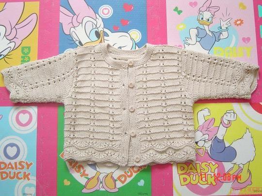 BEBEK HIRKALARI: Bebek Hirkalari, Kids Crochet, Baby Outfits, Bebek Ceketi, Moje Baby, Baby Clothes, Knitting Baby, Baby Knits, Baby Crochet