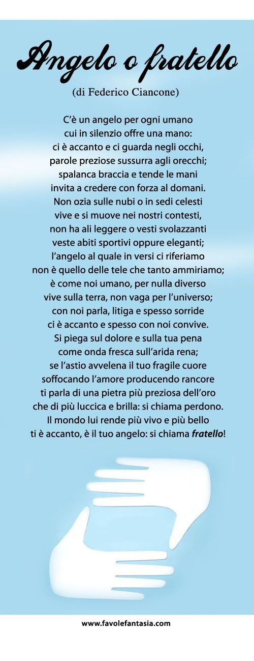 Angelo-o-fratello Federico-Ciancone