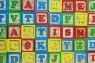 New autism definition may decrease diagnosis by one-third, study finds