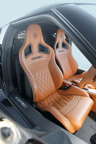 http://www.genderneutralbabyclothes.com/category/recaro-car-seat/ OEM RECARO for the Lotus Evora GTE