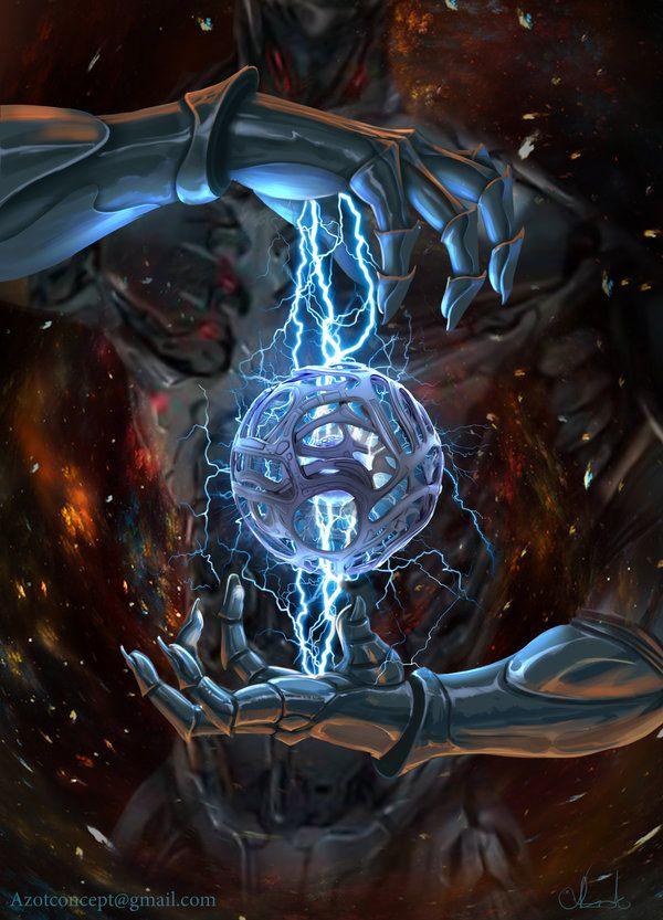 Silver Counter by https://azot2018.deviantart.com on @DeviantArt | Fantasy  concept art, Fantasy props, Fantasy artwork