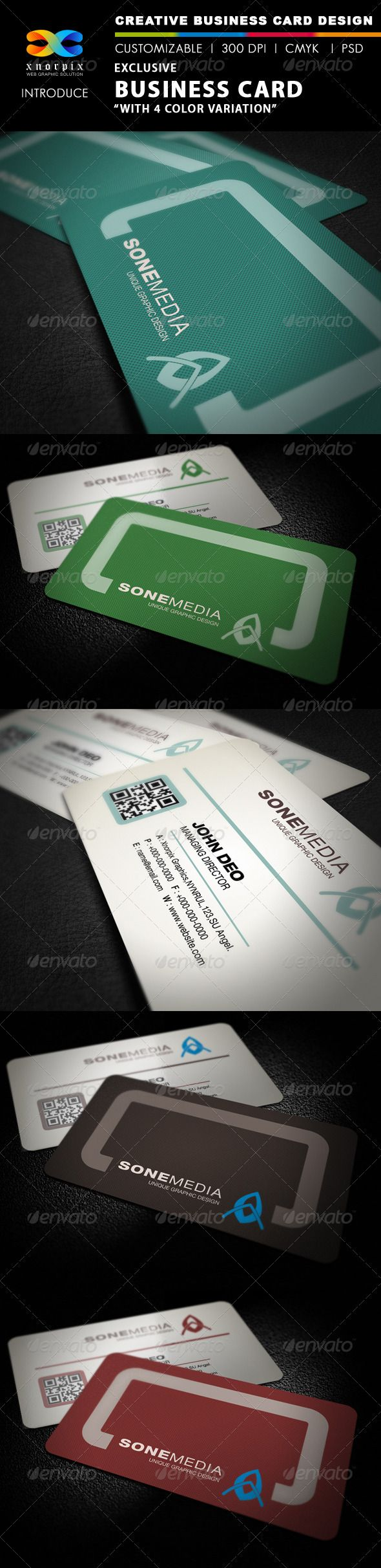 20 best photoshop world free download images on pinterest exclusive business card reheart Choice Image