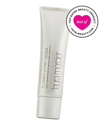 Best Makeup Primer No. 1: Laura Mercier Mineral Primer, $20, 12 Best Makeup Primers - (Page 13)