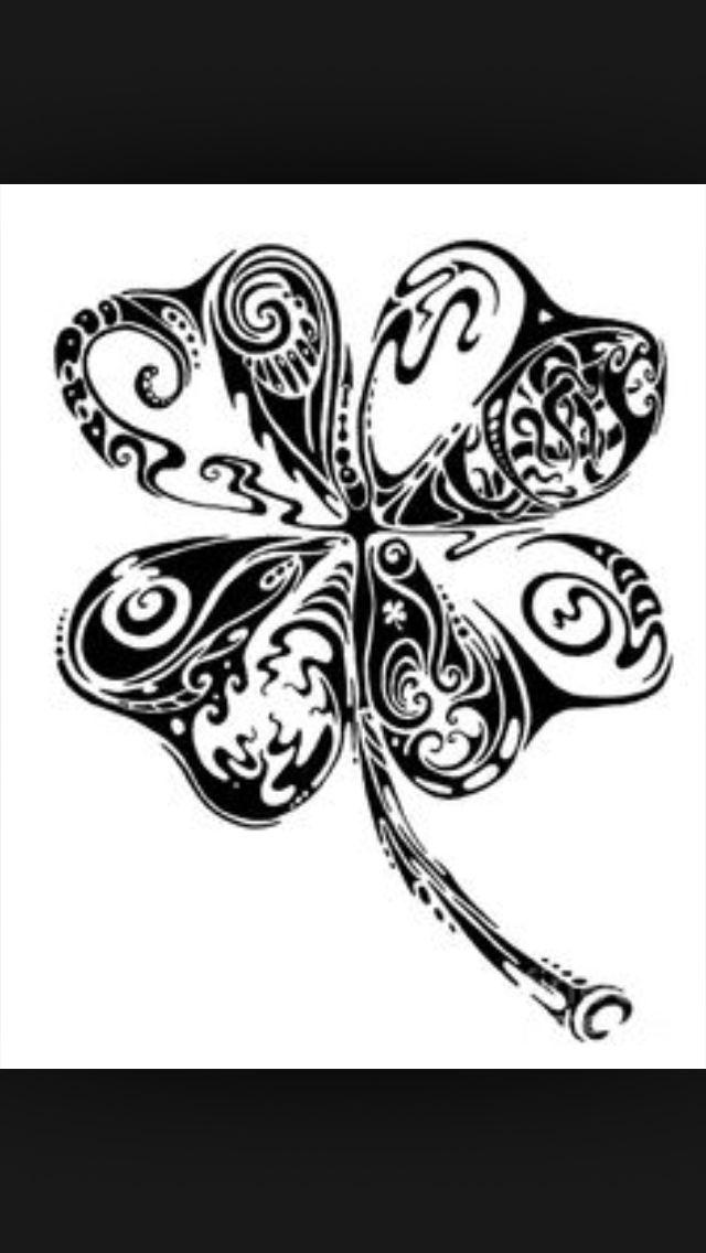 14 besten Celtic art/patch work Bilder auf Pinterest | keltische ...
