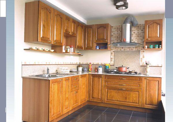 Diy un harmonica avec des b tonnets en bois kitchens for Kitchen design 8 x 6