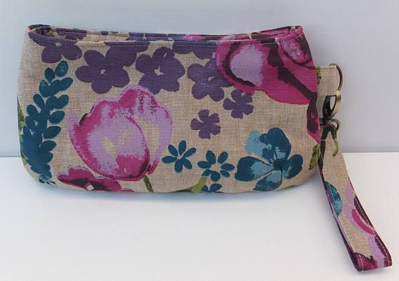 Hey, I found this really awesome Etsy listing at https://www.etsy.com/uk/listing/523051615/clutch-bag-wristlet-gift-for-her-purse