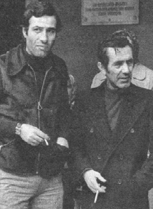 Kemal Sunal & Aydemir Akbaş