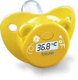 Beurer Babyvårdsprodukt BY20 napptermometer