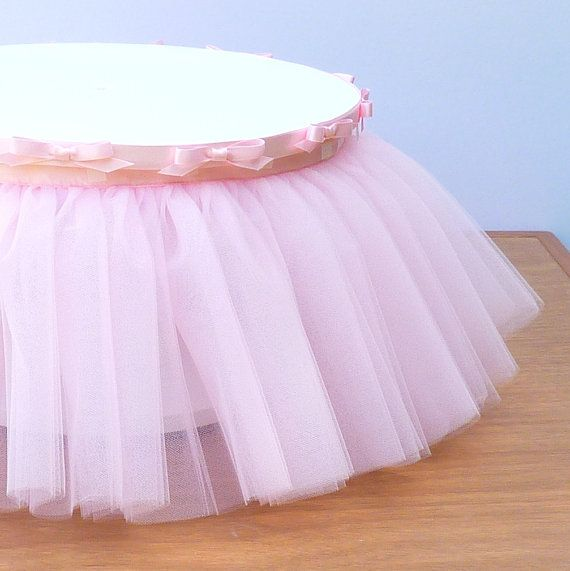 Hey, I found this really awesome Etsy listing at http://www.etsy.com/listing/161276336/kids-special-occasion-ballerina-tutu