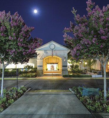 Lions Gate Hotel and Conference Center. #sacramento #wedding #weddings #bridal #venue #receptions