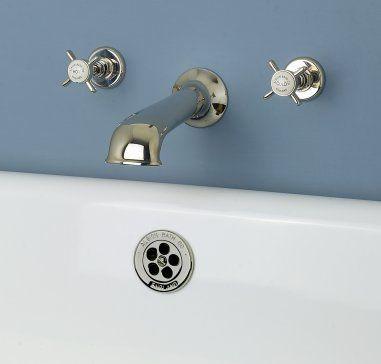 28 besten Klassieke kranen voor de badkamer. Bilder auf Pinterest ...