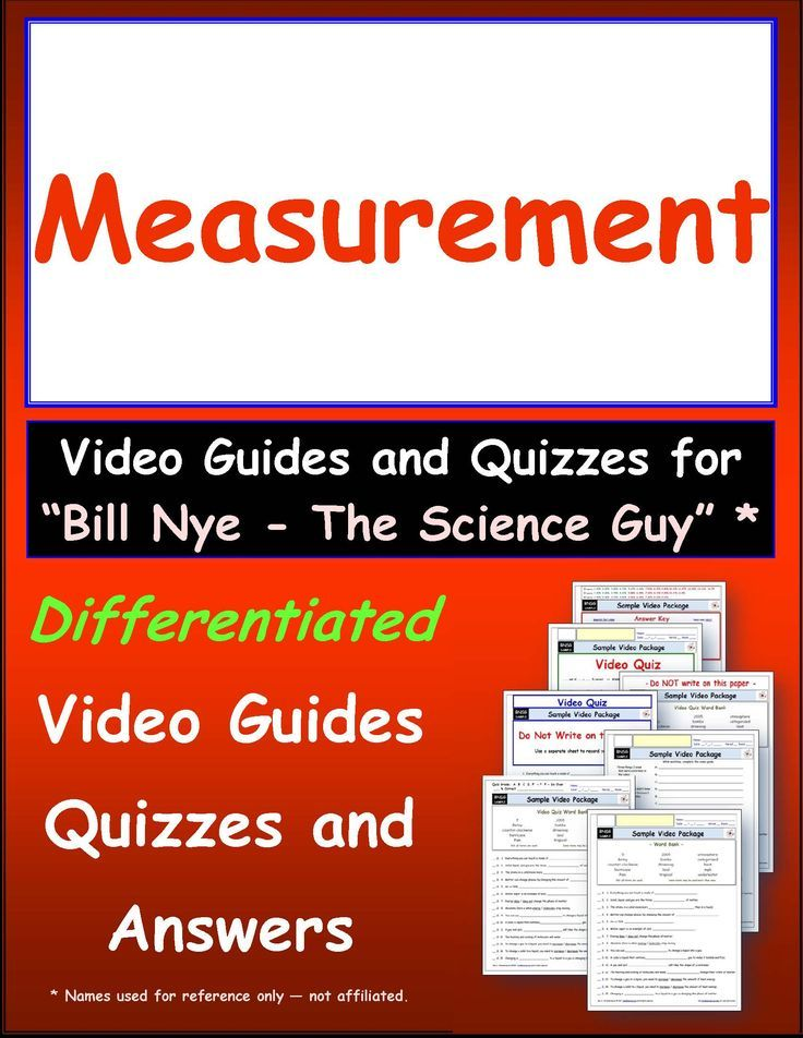 449 Best Bill Nye The Science Guy Video Follow A Long Sheets Images