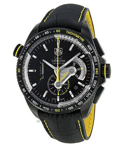 f627fa3bdac Tag Heuer First Copy Watches in India at www.swissreplicawatchesinindia.com