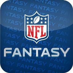 fantasy football -