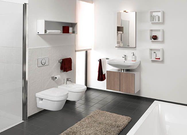 17 best images about wc 39 s bidets on pinterest warm. Black Bedroom Furniture Sets. Home Design Ideas