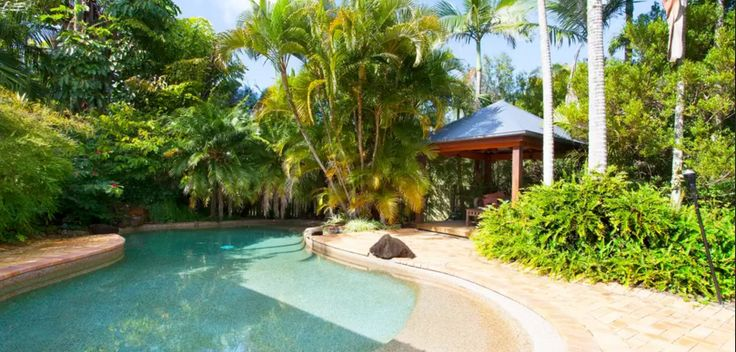 Top #Weekend #Escapes! Weekend escapes from #Brisbane for the #family on a #budget!