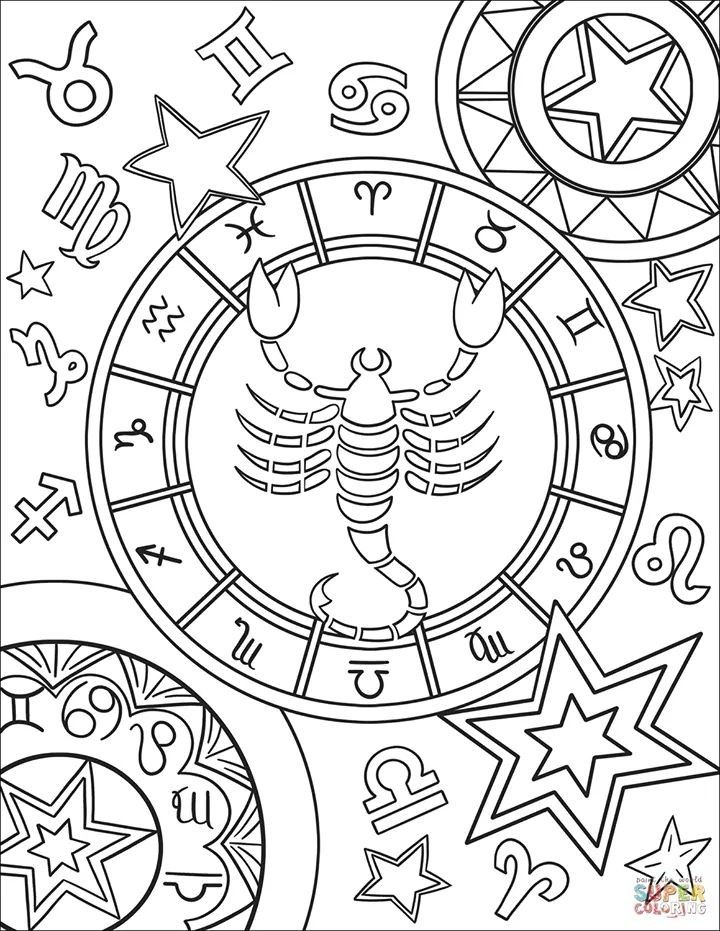 Pin By Karnellya On Prints Love Coloring Pages Cute Coloring