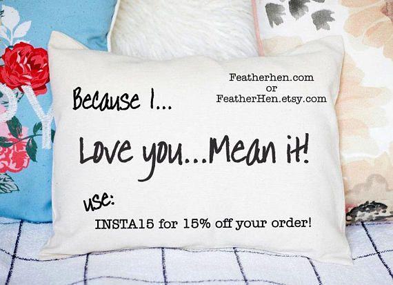 Second Wedding Anniversary Gifts For Men: Best 25+ 2nd Anniversary Cotton Ideas On Pinterest