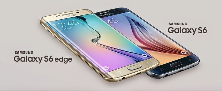 Samsung Galaxy S6 and Galaxy S6 Edge Japanese Version  http://digfutech.blogspot.com/2015/04/samsung-galaxy-s6-and-galaxy-s6-edge.html