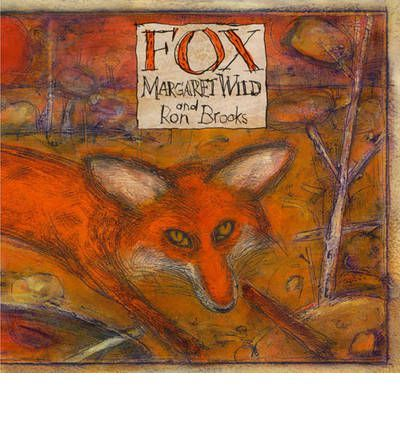 Dog and Magpie are friends, but when Fox comes into the bush, everything changes. Fox is an archetypal drama about friendship, loyalty, risk and betrayal - a story that's as rich for adults as for children.