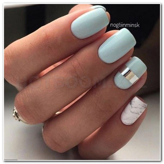 Toe Nail Salon Game For Fashion Girls Foot Nail Makeover: 25+ Best Ideas About Fiberglass Nails On Pinterest