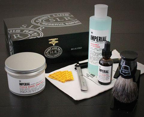 1000 ideas about straight razor shaving kit on pinterest barber straight razor classic. Black Bedroom Furniture Sets. Home Design Ideas