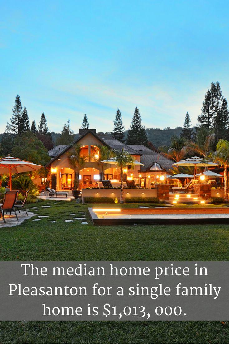 10 best pleasanton ca real estate market update february 2017
