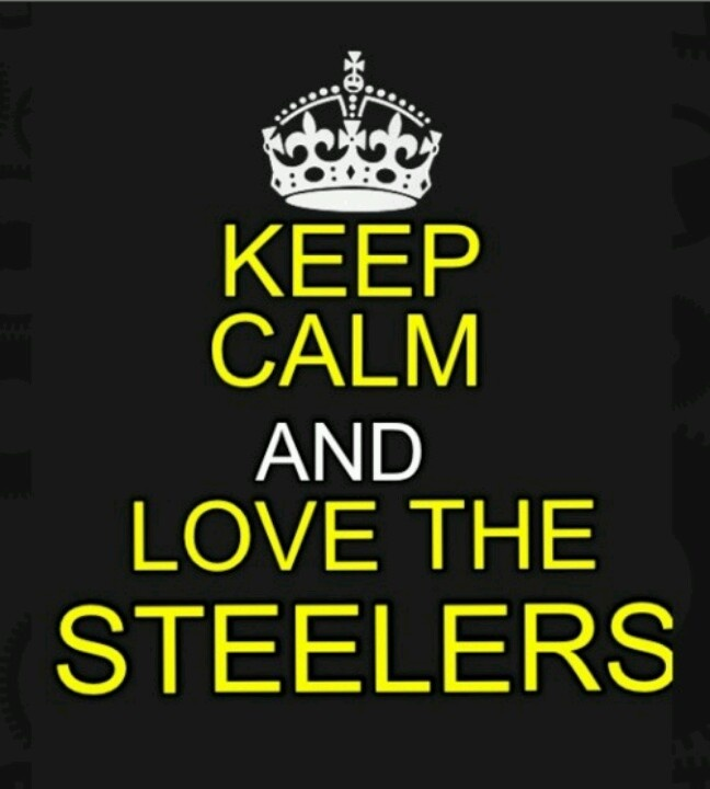Pittsburgh Quotes: Steelers Fan Quotes. QuotesGram