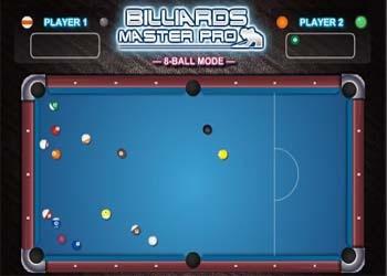 Billar Pool ProBillar Pools, Pools Pro