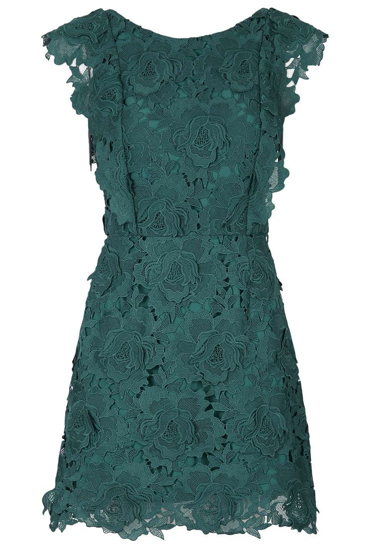 229 best Guest dresses images on Pinterest | Skirts, Curve dresses ...