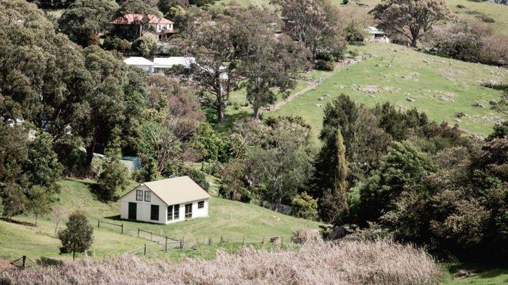 hills-central-tilba-ACS1213p119