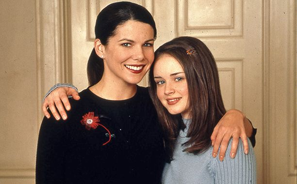 Sixteen years after fans first met Lorelai and Rory Gilmore, and the rest of the eccentric residents of Stars Hollow, the series is returning to television. Netflix confirmed the Gilmore Girls revival last week, announcing a long-hoped-for final season, with series creators Amy Sherman-Palladino and Dan Palladino at the helm.
