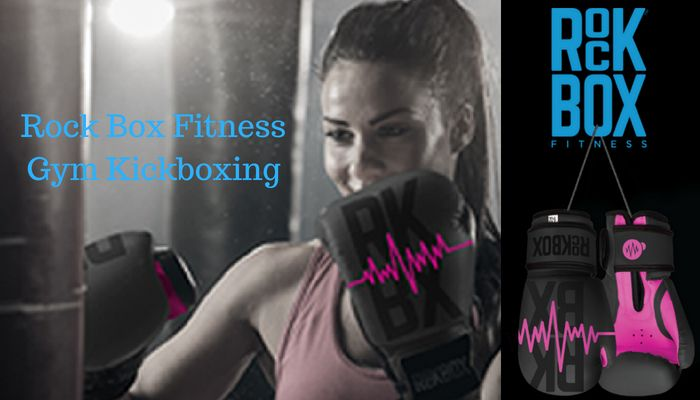 Rockbox Fitness Center Is A Boxing Gym In Charlotte Nc Where Trainers Is With You All The Time And Give You The Best Box Workout Programs Daily Workout Fitness