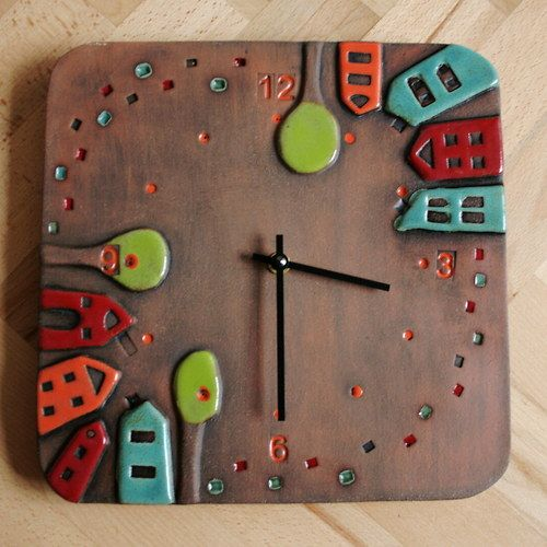 1000+ images about TIC TOC.... on Pinterest