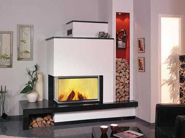 17 best images about fireplace design on pinterest fireplace design 3 sided fireplace and. Black Bedroom Furniture Sets. Home Design Ideas