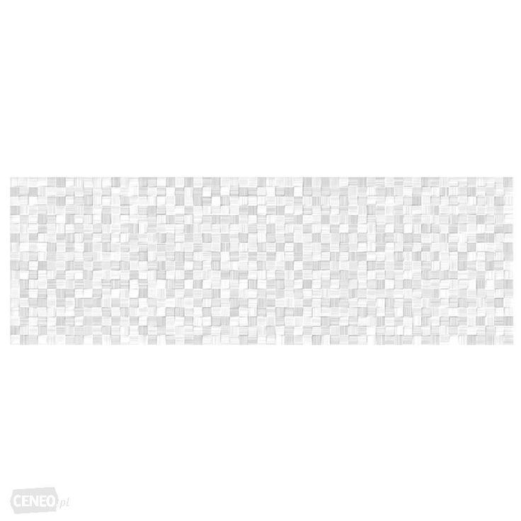 Navarti Mosaic Square Gris 20x60 od 49,90 zł ✅ Sprawdź lub napisz opinię ✅ Płytki Naturalne, Rodzaj Mozaika, Zastosowanie Ścienne. Porównaj ceny w 10 sklepach.