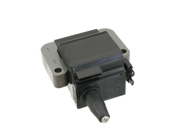 Brand : Hitachi, Part Number : W0133-1608010,  Price : $67.74,  2 Years Warranty, Ground Shipping Free. Get Best Discount Deals for Your Auto Parts, More than 3 Million Parts in The Auto Parts Shop Website.  Best prices on Ignition coils, visit us http://www.theautopartsshop.com/parts/ignition-coil.html