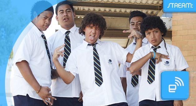 Stream: Jonah from Tonga - http://www.aivanet.com/2014/05/stream-jonah-from-tonga/