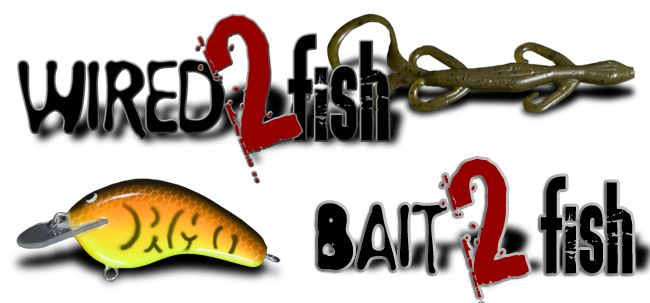 Bass fishing lure selector chart fish pinterest for Fishing lure selector