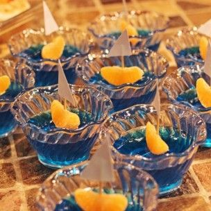 Indoor Pool Party Ideas themed favors for a kids pool party Find This Pin And More On Birthday Party Ideas