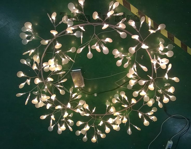 49 best images about zhongshan bamboolighting factory on for Suspension 3 branches