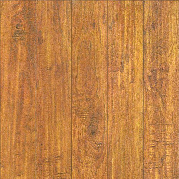 Wide Plank Laminate Flooring : Laminate flooring wide plank