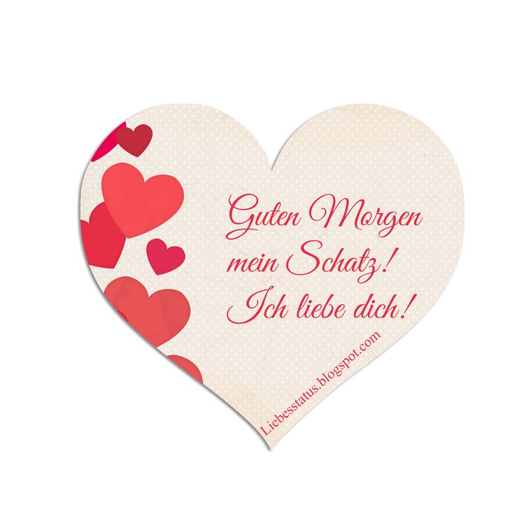 25 Best Ideas About Guten Morgen Liebe On Pinterest Gute Nacht Kuss Bilder